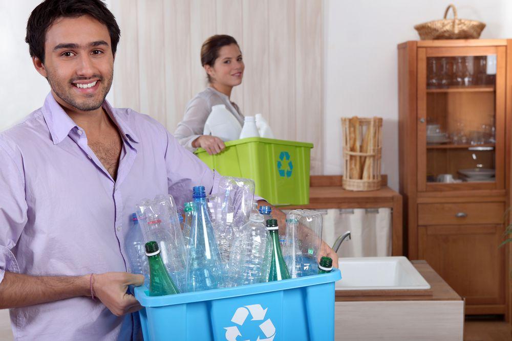 Reciclagem do plástico: como funciona e quais seus benefícios
